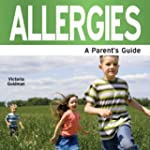 Allergies - A Parent's Guide (Need2know)