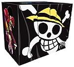 One Piece - Davy Back Fight 1 � 3 + W...