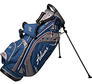 Adams Golf Hybrid Stand Bag HY1405