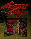 img - for Through Prehensile Eyes book / textbook / text book