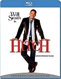 Hitch [Blu-ray] (Bilingual)