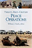 Twenty-first-century Peace Operations