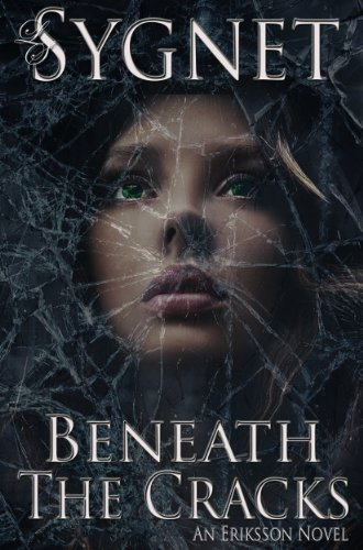 Free Kindle Book : Beneath The Cracks (Eriksson (Darkwater Bay))