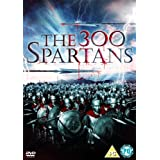 The 300 Spartans [DVD]by Richard Egan