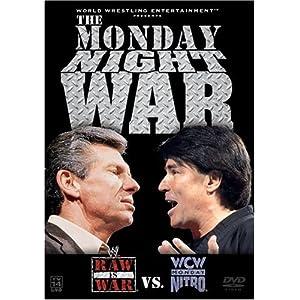 Новые трейдмарки WWE