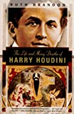 img - for The Life and Many Deaths of Harry Houdini (Kodansha Globe) book / textbook / text book