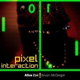 Pixel Interaction Volume 1