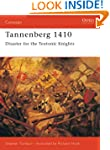 Tannenberg 1410: Disaster for the Teu...