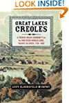 Great Lakes Creoles: A French-Indian...