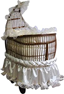 baby cribs amazon