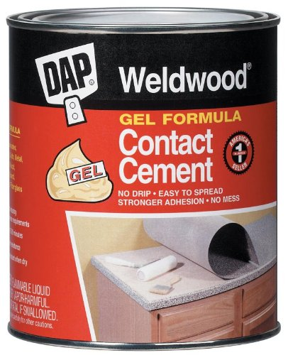 dap-25316-weldwood-gel-formula-contact-cement-tan-gallon