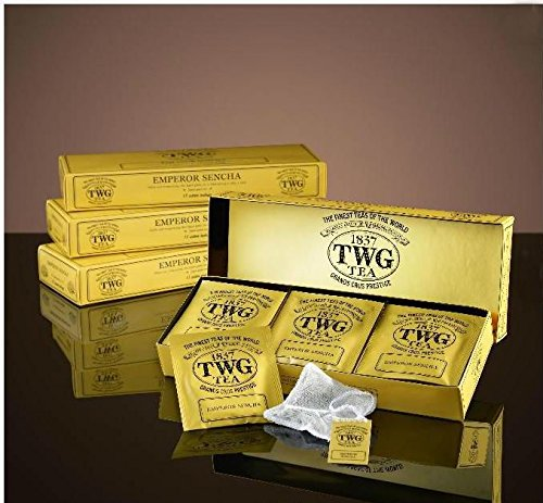 twg-singapore-the-finest-teas-of-the-world-emperor-sencha-15-bustine-di-cotone-puro