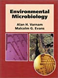 img - for By Alan H. VarnAm - Environmental Microbiology: 1st (first) Edition book / textbook / text book