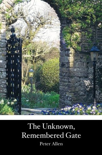 The Unknown, Remembered Gate