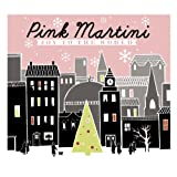Joy To The Worldby Pink Martini