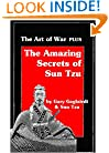 The Art of War PLUS The Amazing Secrets of Sun Tzu