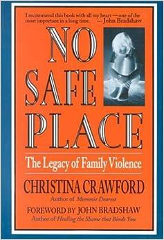 (Station Hill): Christina Crawford: 9780882681849: Amazon.com: Books