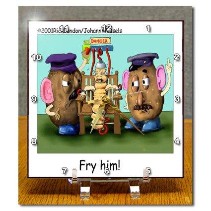 Picture Of Mr Potato Head