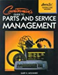 Counterman's Guide to Parts and Servi...