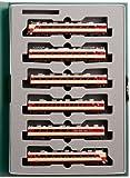 Nゲージ 10-1128 485系300番台 6両基本セット