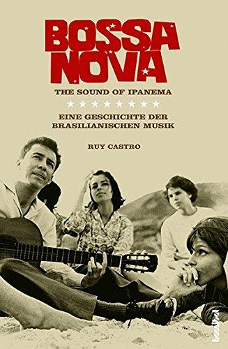 bossa-nova-the-sound-of-ipanema-eine-geschichte-der-brasilianischen-musik