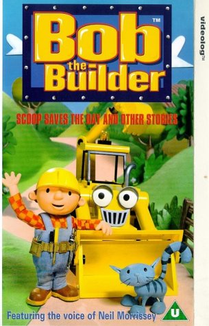 bob-the-builder-scoop-saves-the-day-and-other-stories-vhs-1999
