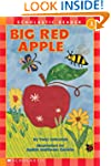 Hello Reader: Big Red Apple: Level 1