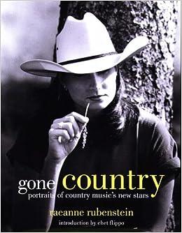 Gone Country - Season 1 - TV.com