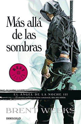 Más Allá De Las Sombras descarga pdf epub mobi fb2