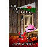 The Blues Detectiveby Andrew Peters
