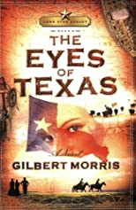 The Eyes of Texas