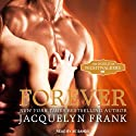 Forever: The World of Nightwalkers, Book 2