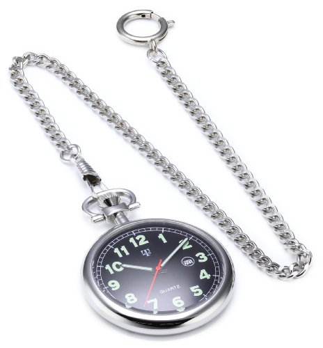 mts-pocket-watch-with-chain-nr-370-c1