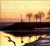 echange, troc J. Beal - Au coeur de la baie de Somme et du Marquenterre