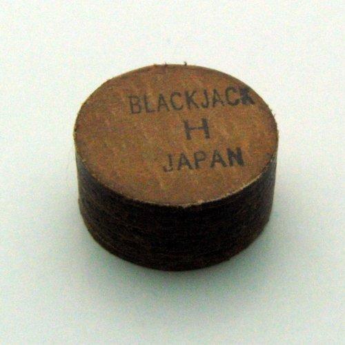 キューショップジャパン ブラックジャックタップ (H)(BLACKJACK)