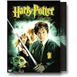 Harry Potter II, Harry Potter et la chambre des secrets - �dition Digipack 2 DVDpar Daniel Radcliffe