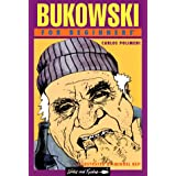 Bukowski for Beginners (For Beginners Series) ~ Carlos Polimeni