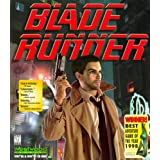 Blade Runner - PC ~ Electronic Arts