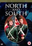 North and South: Book 2 [DVD]