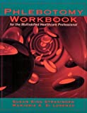 img - for Phlebotomy Workbook for the Multiskilled Healthcare Professional (Studies in Computer Science and Artificial Intelligence) book / textbook / text book