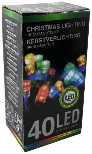 led-lichterkette-40-lampchen-bunt-fur-innen-und-aussen-strombetrieben