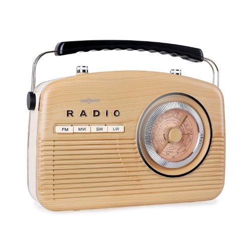 oneconcept-nr-12-radio-de-cuisine-style-americain-50s-affichage-circulaire-de-la-frequence-am-fm-et-