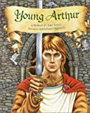 Young Arthur (0385322682) by San Souci, Robert D.