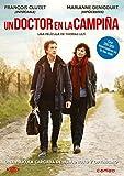 Un doctor en la campiña [Blu-ray]