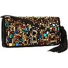 D&G Dolce & Gabbana's Vlada bag