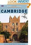Cambridge City Guide - English (Pitki...