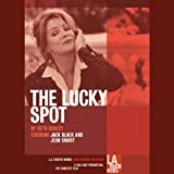 img - for The Lucky Spot book / textbook / text book