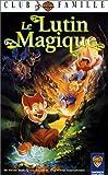 echange, troc Le lutin magique [VHS]