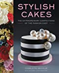 Stylish Cakes: The Extraordinary Conf...