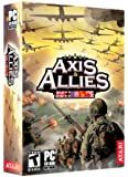 Axis and Allies (New Version)